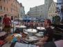 Bayerisches Jazzweekend