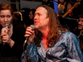 Bigband Dachau – Bigband meets Disco, 02.01.2015