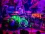 Bigband-Festival Puchheim
