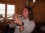Jazzfrühschoppen