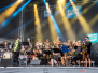 Love, Peace & Blasmusik Festival