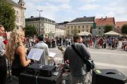 150903_klagenfurt (15)