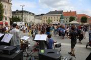 150903_klagenfurt (28)
