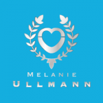 Ullmann Trachten