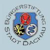 Bürgerstiftung Dachau