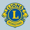Lions Club Dachau