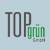 TOPgrün GmbH